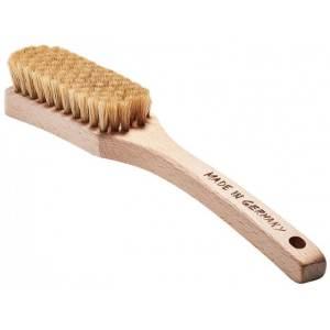 Chalk Brush Dirty Hairy