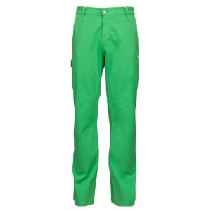 Chillaz Flagstaff Pants
