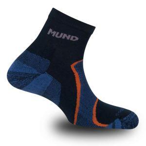 Trail/Cros 336 Azul Mund