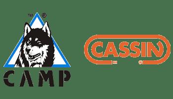 CampCassin