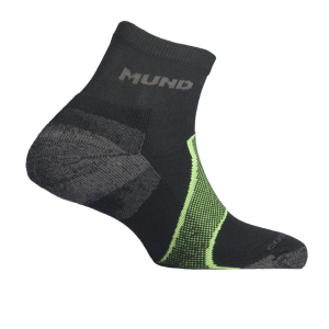 MUND TRAIL / CROSS 336