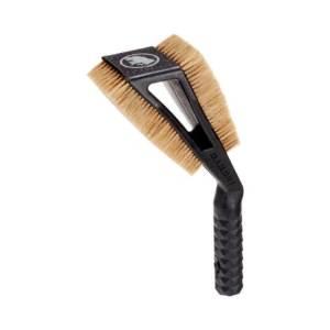 sloper brush mammut