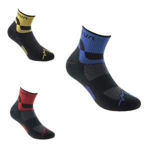 Trail Running Socks