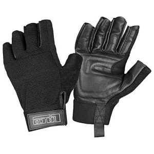 heavy duty gloves lacd