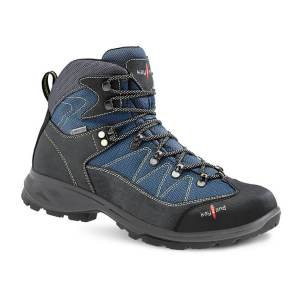 Ascent Evo GTX Blue