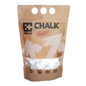 Crunchy Chalk 400g 8CPLUS