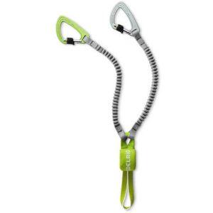 Cable Kit Ultralite VI