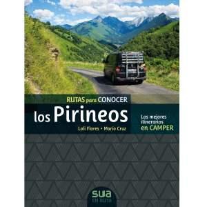 Conocer los Pirineos en Camper