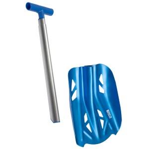 Snow Shovel 2.0
