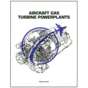 Books LAS Aerospace Ltd