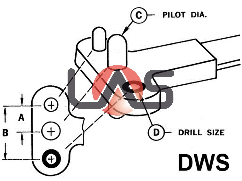 Cc3d Telemetry Wiring Diagrams