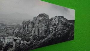 Exposición fotográfica Vibe de montaña