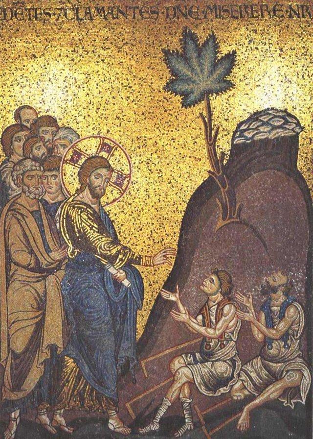 Kaneh Bosem, cannabis en la Biblia