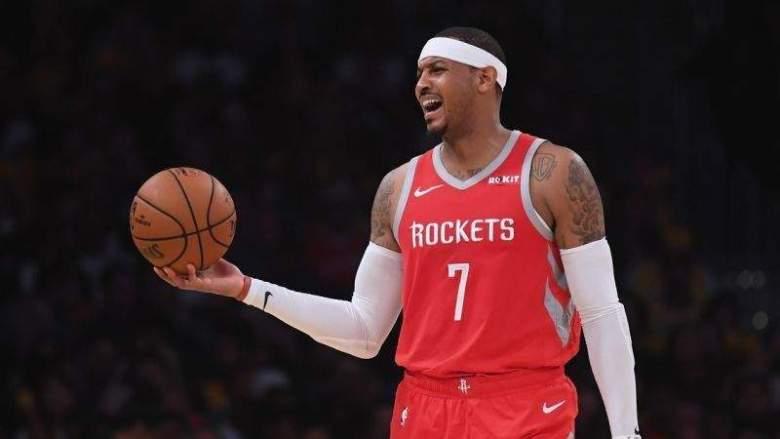 La NBA retira el cannabis de la lista antidoping