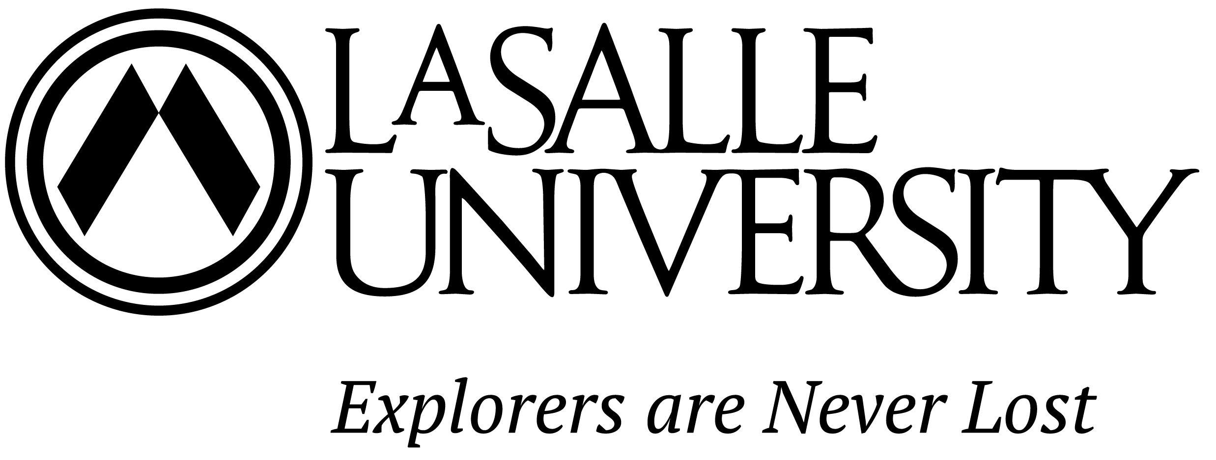 Doctorates • University Catalog 2018-19