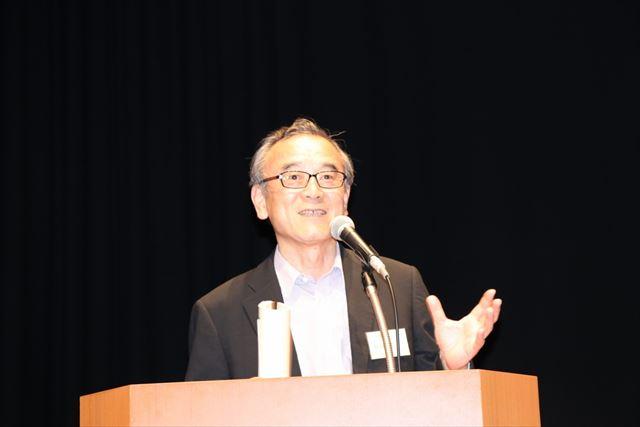 福岡支部総会スナップ-02