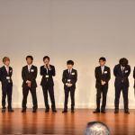 福岡支部総会スナップ-05