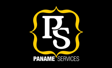 Paname Services