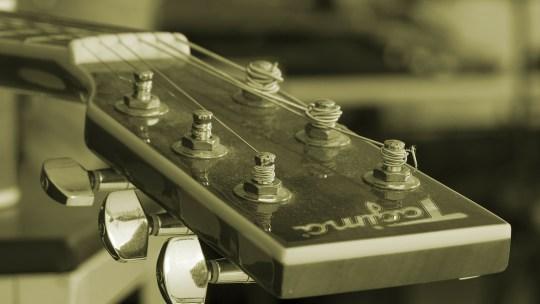 Comment créer une mélodie originale ?
