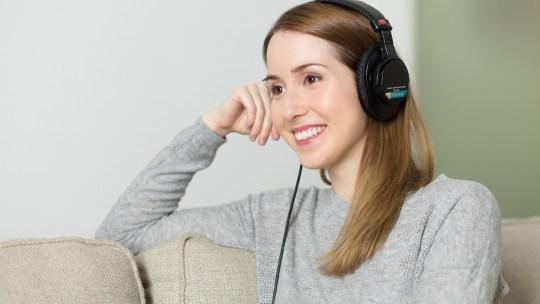 Enrichissez la vie de votre enfant avec de la musique
