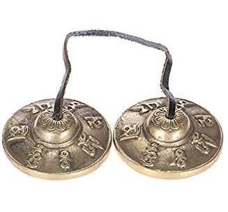 Quelle est la meilleure cymbale tibétaine ? Le Top 10 de 2020 !