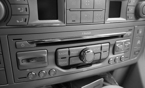 Ecouter de la musique en conduisant, bonne ou mauvaise idée ?
