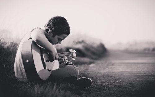 Comment la musique peut aider votre esprit à mieux fonctionner ?