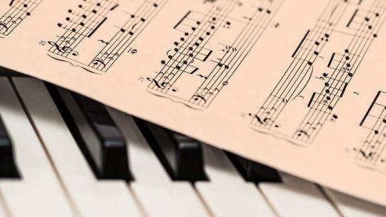 L'apprentissage de la théorie musicale aidera-t-il votre musique ?