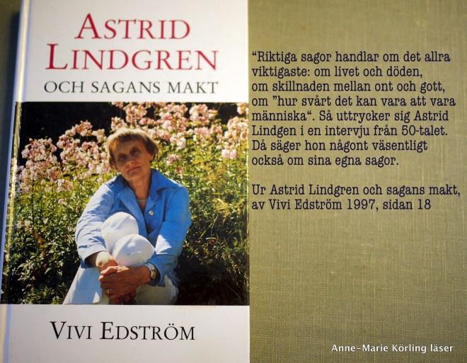 Hurra Astrid Lindgren