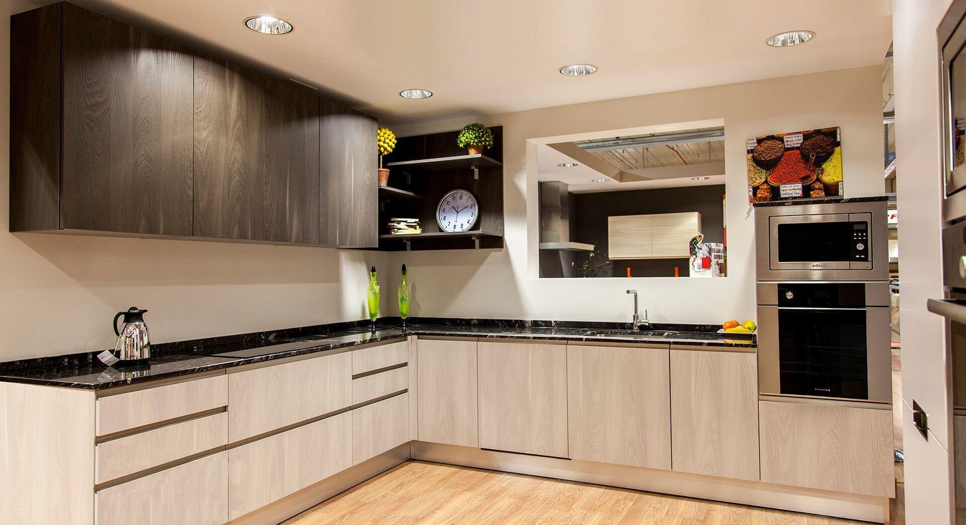 Fabricantes de Muebles de cocina Madrid  Catalogo muebles