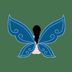 Logo Taisa-Designer