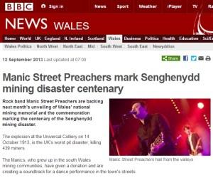 BBC_Senghenydd