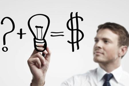 idea imprenditore