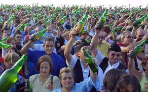 ruta de la sidra asturias