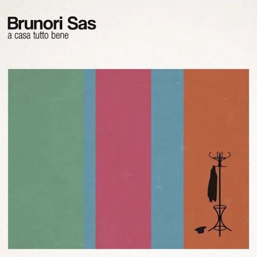 A-casa-tutto-bene-Brunori-SAS