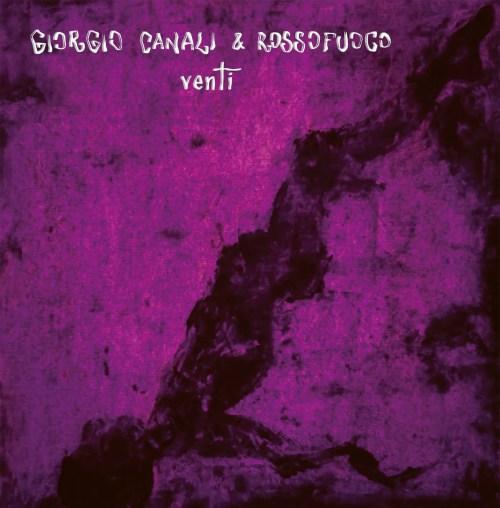 venti-giorgio-canali-copertina