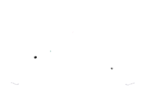 Logo ceremonias