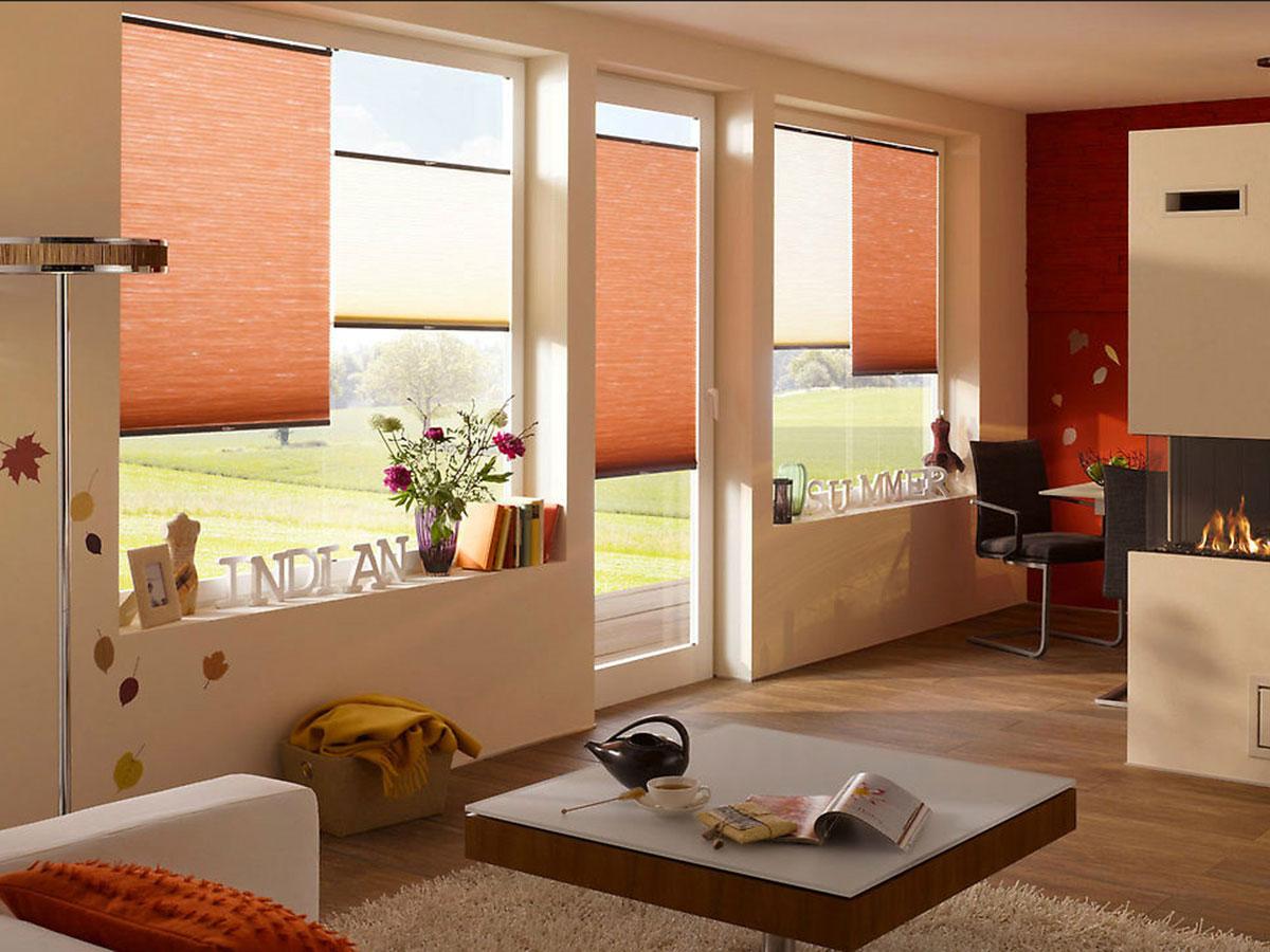 6 idee per arredare lingresso di una casa