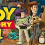 Toy Story 4 C è La Data Di Uscita Italiana Del Film Pixar