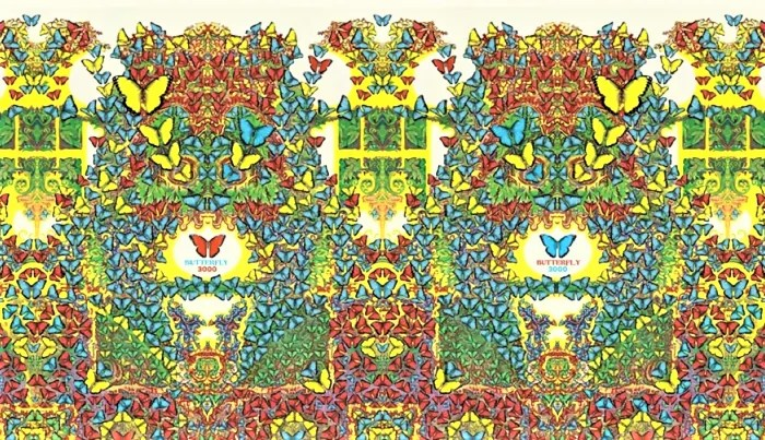 King Gizzard & The Lizard Wizard – Butterfly 3000 | RECENSIONE