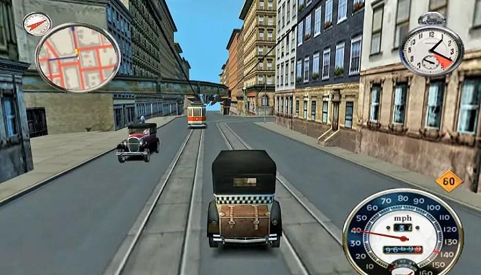 Mafia – Recensione del mitico videogioco del 2002