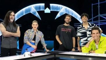 X Factor 2021: ecco tutte le squadre e i concorrenti [VIDEO]