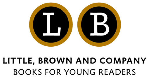 Image result for little brown books for young readers