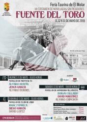 feria-taurina-de-el-molar-2018-carteles