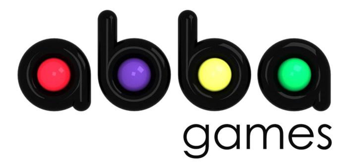 Abba Games cosas felices