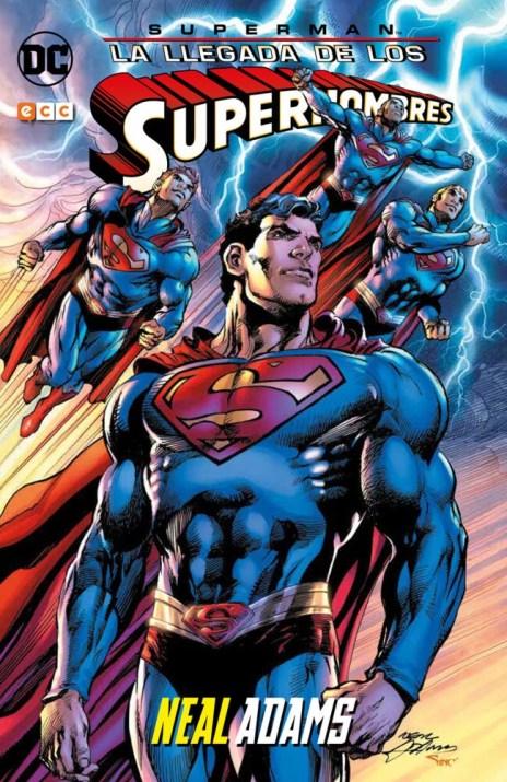 superman_la_llegada_de_los_superhombres