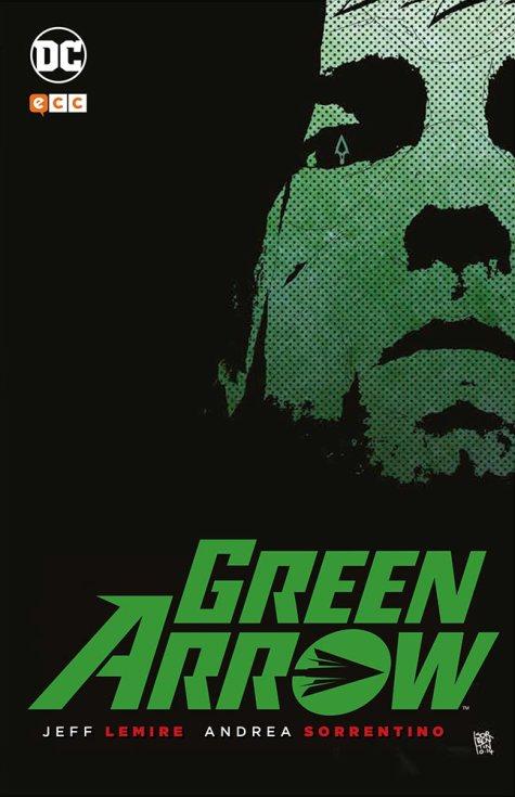 green-arrow-4-las-cosas-que-nos-hacen-felices