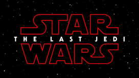 Star Wars: Episodio VIII. ¡Cartel y título confirmados!