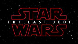 Star Wars: Episodio VIII. ¡Cartel y título confirmados!