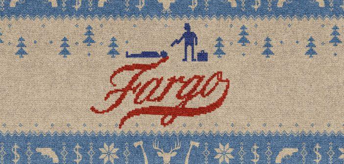 Tercera temporada de Fargo: ya tenemos fecha y sinopsis